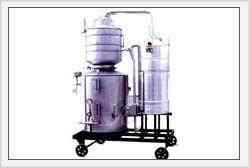 JGJ果露酒、蔬菜酒提纯器