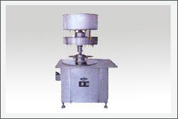 GCP-12型液体定量灌装机